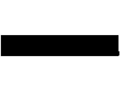 Munzvil