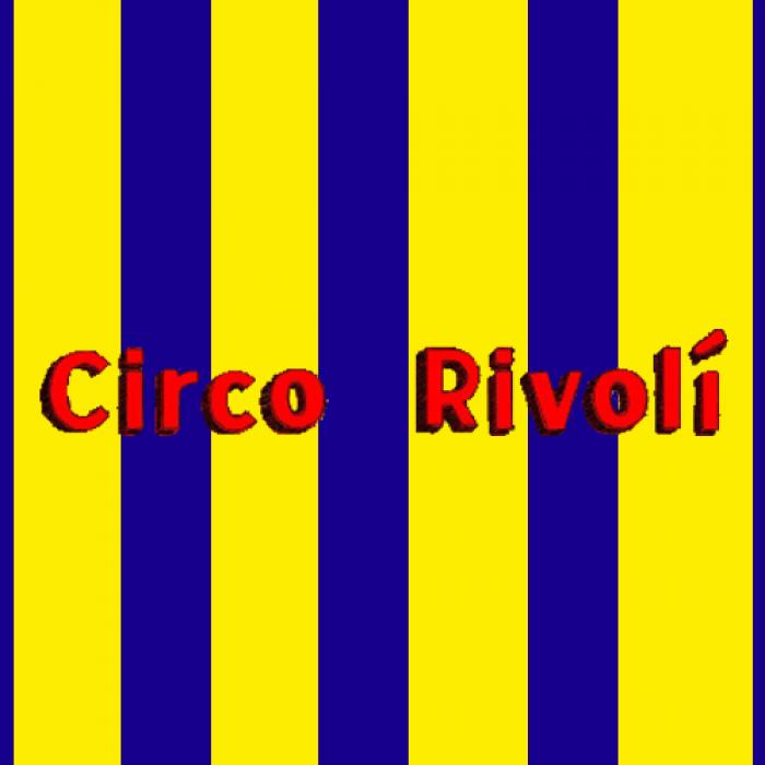 Circo Rivolí