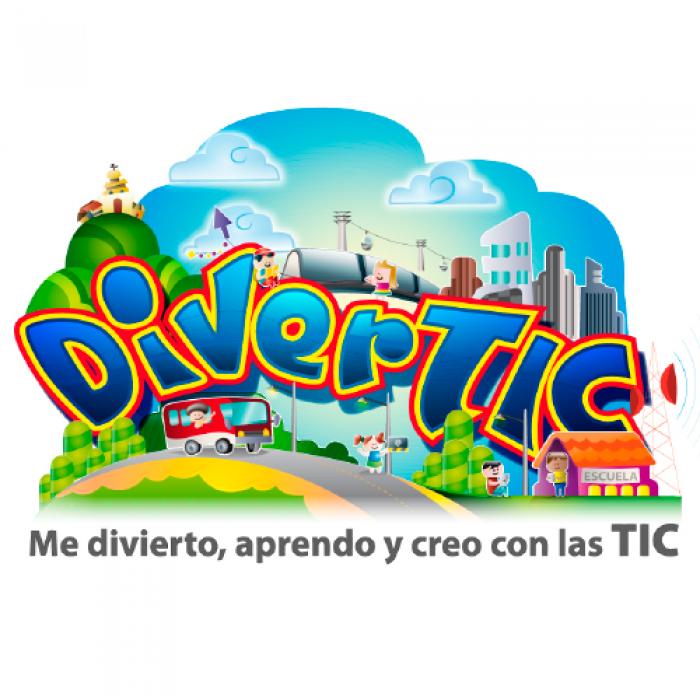 DiverTIC Edulabs Medellín