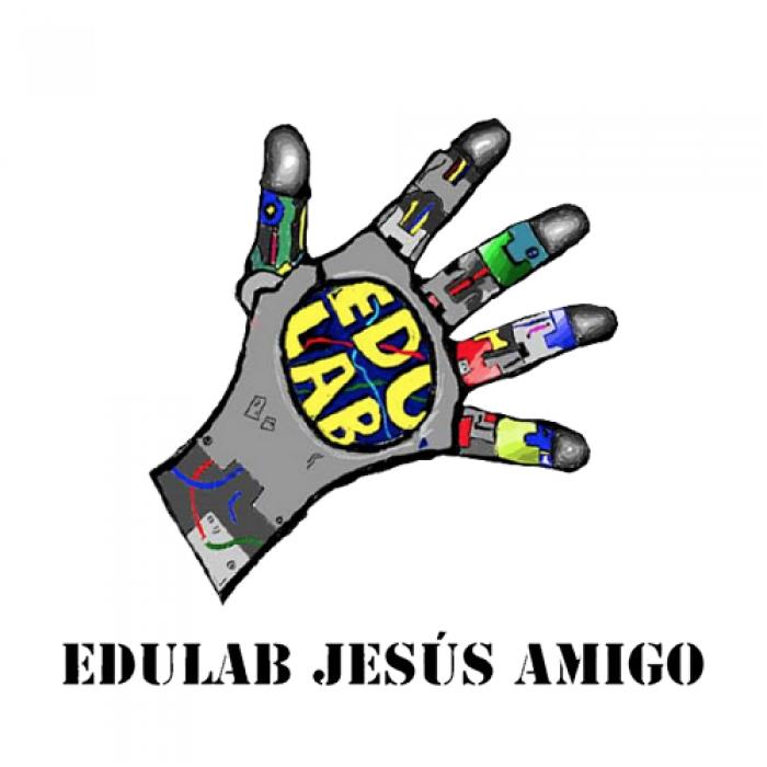 Media Técnica Corporación Educativa Jesús Amigo