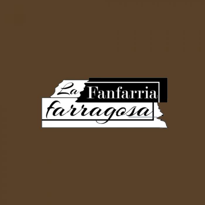 Fanfarria Farragosa