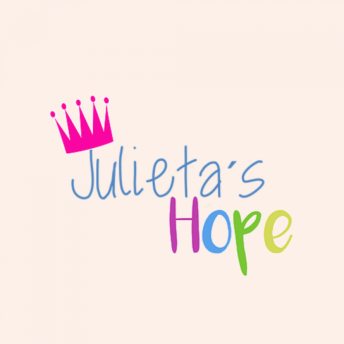 Julieta's Hope
