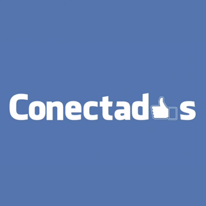 Conectados Contigo