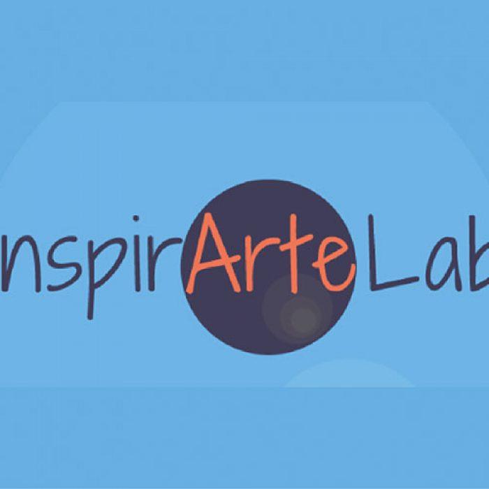 InspirArte Lab