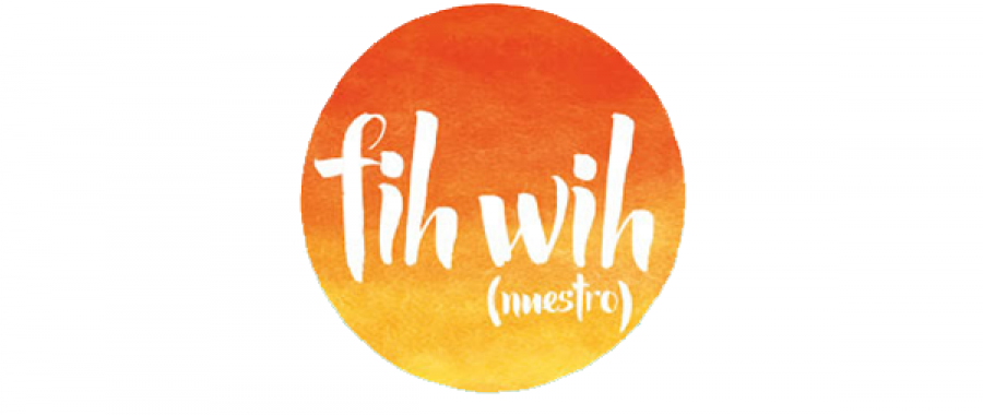 proyecto-fih-wih-thumbnail
