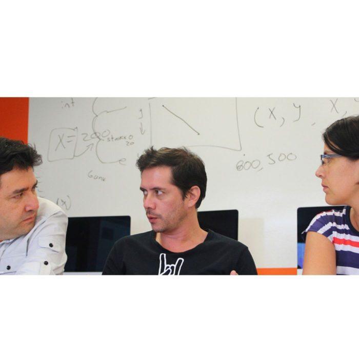 «Inteligencia colectiva, conceptos, herramientas y aplicaciones para la educación virtual»