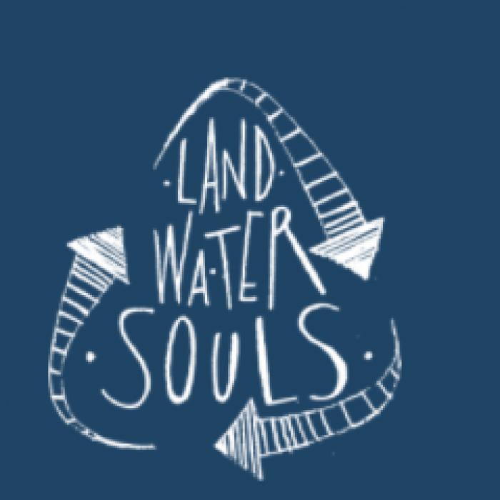 Land Water Souls