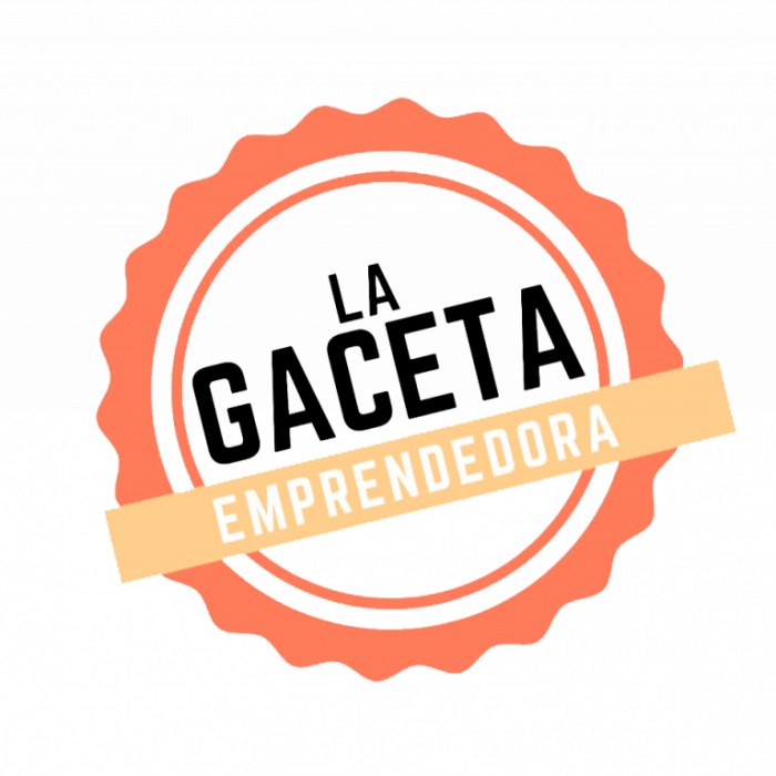 La Gaceta Emprendedora
