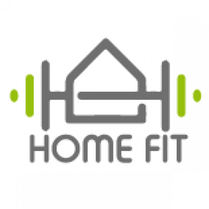 Home Fit